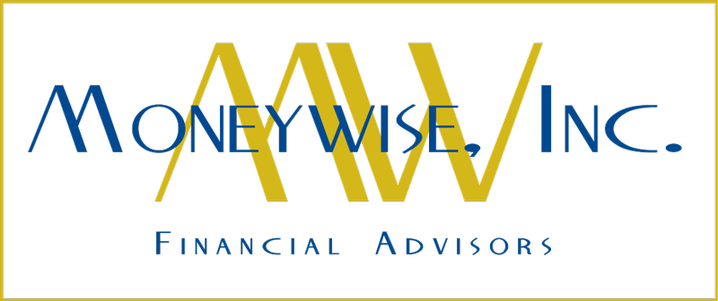 Moneywise, Inc. Lexington, KY